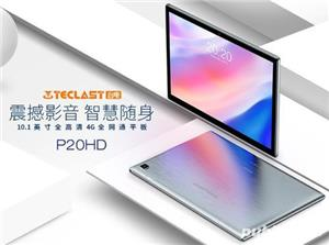 Tableta Teclast P20HD, 10,1 inch, full HD, 4GB mem RAM,spatiu 64GB,nou - imagine 2