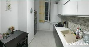 LUX! Apartament cu 2CD, 62mp utili, etajul 5/12, sos Nicolina, 59000 e - imagine 5