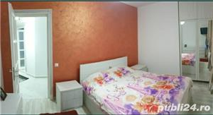 LUX! Apartament cu 2CD, 62mp utili, etajul 5/12, sos Nicolina, 59000 e - imagine 4