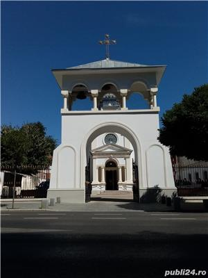 Investitie /Sediu: Ap în Vila, Metrou Victoriei (Romana /Gara), ASE, Sfintii Voievozi, Liceu muzica - imagine 6