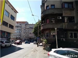 Investitie /Sediu: Ap în Vila, Metrou Victoriei (Romana /Gara), ASE, Sfintii Voievozi, Liceu muzica - imagine 5