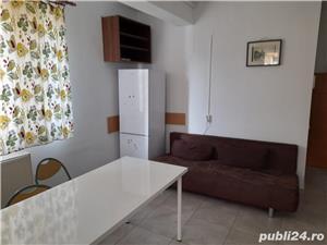 Ichireriere apartament 2 camere - imagine 2