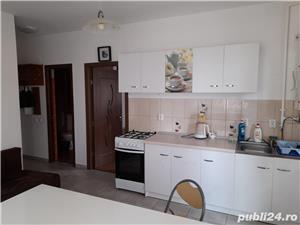 Ichireriere apartament 2 camere - imagine 1