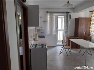 Ichireriere apartament 2 camere - imagine 3
