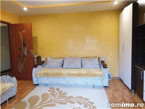 Apartament 3 camere, decomandat, zona Soarelui - imagine 7
