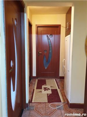 Apartament 3 camere, decomandat, zona Soarelui - imagine 10