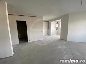 Apartament 2 camere,61 mp,constructie Noua cu CF+parcare subterana! - imagine 15