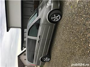 Mercedes-benz 220  - imagine 10