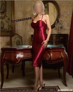 Tania-profil și fotografii reale - imagine 3