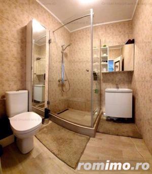 Apartament lux 3 camere zona Piata Alba Iulia - imagine 7