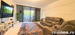 Apartament lux 3 camere zona Piata Alba Iulia - imagine 2