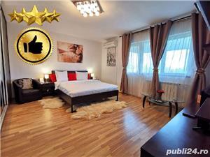❤ Garsonieră în Regim Hotelier Apărătorii Patriei, Piața Sudului, Sun Plaza, Brâncoveanu Văcărești ❤ - imagine 2