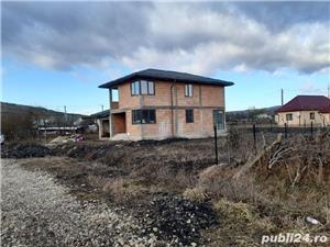 Vând casa în Răscruci  - imagine 7