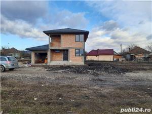 Vând casa în Răscruci  - imagine 9