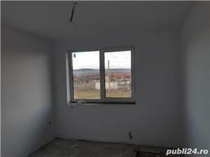 Vând casa în Răscruci  - imagine 1