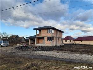 Vând casa în Răscruci  - imagine 4