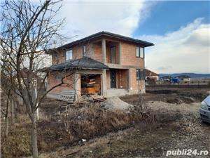 Vând casa în Răscruci  - imagine 5