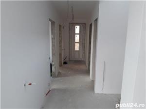 Vând casa în Răscruci  - imagine 10