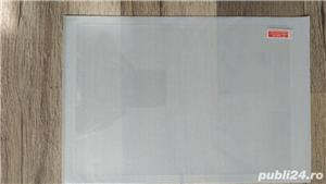 Folie Tableta Huawei T3 - imagine 3