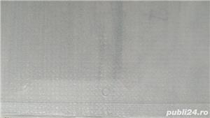 Folie Tableta Huawei T3 - imagine 4