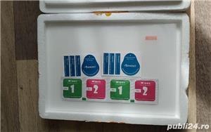 Folie Tableta Huawei T3 - imagine 1