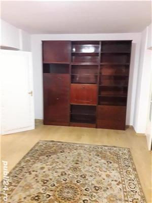 Inchiriez apartament 2 camere in  zona Dristor-Mihai Bravu. - imagine 9