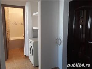 Apartament 2 camere D,, in Alexandru,NOU RENOVAT - imagine 5
