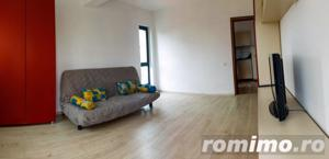 Apartament deosebit 2 camere Pacii - 5 minute Metrou Pacii - imagine 1