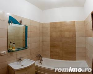 Apartament deosebit 2 camere Pacii - 5 minute Metrou Pacii - imagine 8
