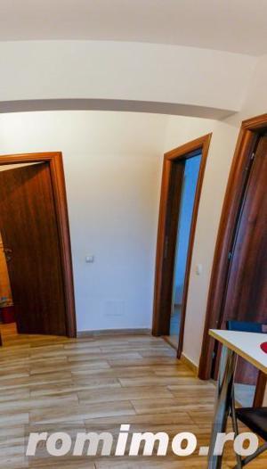Apartament deosebit 2 camere Pacii - 5 minute Metrou Pacii - imagine 6