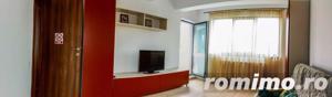 Apartament deosebit 2 camere Pacii - 5 minute Metrou Pacii - imagine 2
