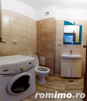 Apartament deosebit 2 camere Pacii - 5 minute Metrou Pacii - imagine 7