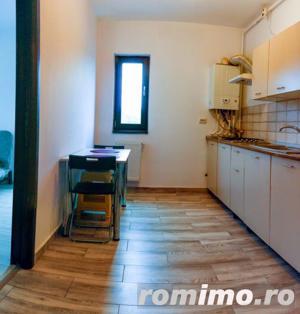 Apartament deosebit 2 camere Pacii - 5 minute Metrou Pacii - imagine 5