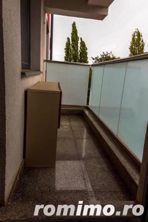 Apartament deosebit 2 camere Pacii - 5 minute Metrou Pacii - imagine 9