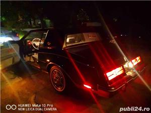 Buick riviera  - imagine 6