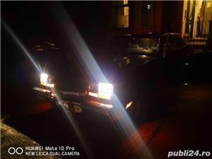 Buick riviera  - imagine 9