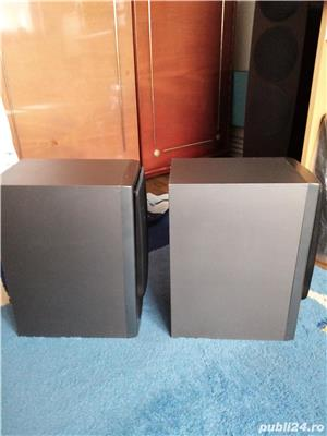 Boxe pt raft Dual 6500RDS - imagine 3