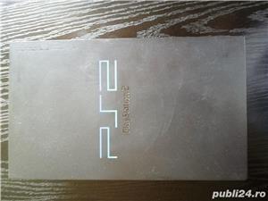 Playstation 2 - imagine 1
