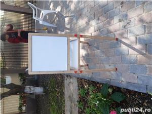 Tablă magnetică  pentru copii. - imagine 2