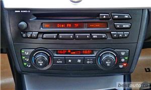 BMW 118i - GARANTIE 12 LUNI - BENZINA - 2005/2006 - EURO 4 - RATE FIXE avans 0%. - imagine 10
