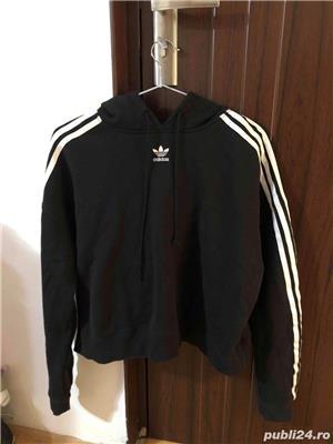 Bluza Adidas - imagine 1