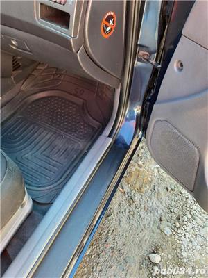 Hyundai Elantra  - imagine 6