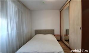 Vand Apartament 2 camere Titulescu - Grivita 52mp utili - imagine 5