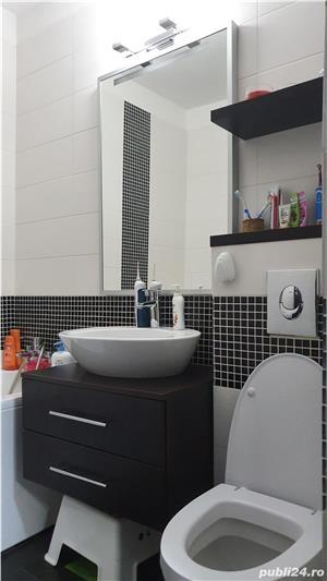 Vand Apartament 2 camere Titulescu - Grivita 52mp utili - imagine 1