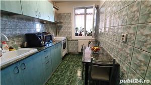 Vand Apartament 2 camere Titulescu - Grivita 52mp utili - imagine 3