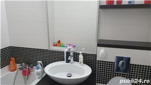 Vand Apartament 2 camere Titulescu - Grivita 52mp utili - imagine 7