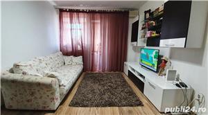 Vand Apartament 2 camere Titulescu - Grivita 52mp utili - imagine 6