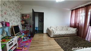 Vand Apartament 2 camere Titulescu - Grivita 52mp utili - imagine 2