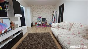 Vand Apartament 2 camere Titulescu - Grivita 52mp utili - imagine 8