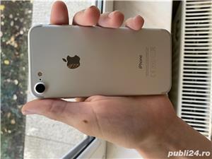 Iphone 7, 32 gb-neverlock - imagine 2